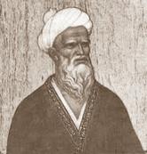 Афоризмы, цитаты, высказывания, фразы -Абу Абдаллах Рудаки