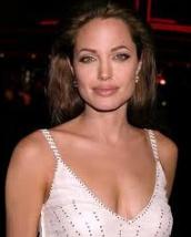 афоризмы, цитаты, высказывания, фразы Анджелина Джоли
