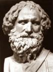 Афоризмы, цитаты, высказывания, фразы Архимед