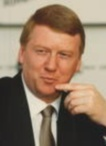 афоризмы, цитаты, высказывания, фразы Чубайс Анатолий Борисович