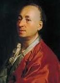 Дени дидро родился 5 октября 1713 года в