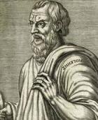 афоризмы, цитаты, высказывания, фразы Диоген Синопский