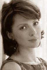 Афоризмы, цитаты, высказывания, фразы -Дроздова Ольга