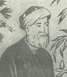 афоризмы, цитаты, высказывания, фразы Абдурахман Нуриддин ибн Ахмад Джами