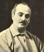 афоризмы, цитаты, высказывания, фразы Джубран Хамиль Джубран