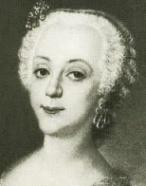 афоризмы, цитаты, высказывания, фразы Екатерина II Великая