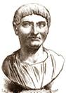 Афоризмы, цитаты, высказывания, фразы Гай Саллюстий Крисп
