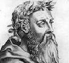 афоризмы, цитаты, высказывания, фразы Гераклит Эфесский