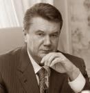 Афоризмы, цитаты, высказывания, фразы - Янукович В.Ф.