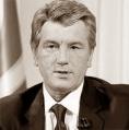 Афоризмы, цитаты, высказывания, фразы - Ющенко В.А.