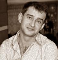 Афоризмы, цитаты, высказывания, фразы - Хабенский Константин Юрьевич