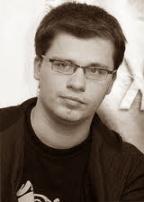 Афоризмы, цитаты, высказывания, фразы -Харламов Гарик
