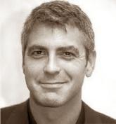 Афоризмы, цитаты, высказывания, фразы - Клуни Джордж