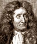 Афоризмы, цитаты, высказывания, фразы Жан де Лафонтен