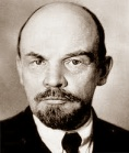 Афоризмы, цитаты, высказывания, фразы Ленин В.И.