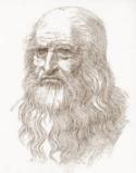 Афоризмы, цитаты, высказывания, фразы Леонардо да Винчи