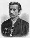 афоризмы, цитаты, высказывания, фразы Леопольд фон Захер-Мазох