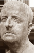 Афоризмы, цитаты, высказывания, фразы Луцилий Гай