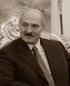 Афоризмы, цитаты, высказывания, фразы - Лукашенко А.Г.