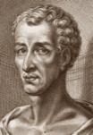 Афоризмы, цитаты, высказывания, фразы Лукиан из Самосаты