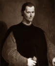 Афоризмы, цитаты, высказывания, фразы - Никколо Макиавелли