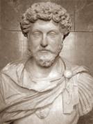 Афоризмы, цитаты, высказывания, фразы - Марк Аврелий