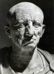 афоризмы, цитаты, высказывания, фразы Марк Порций Катон