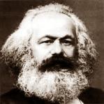 Афоризмы, цитаты, высказывания, фразы - Маркс Карл Генрих