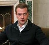 афоризмы, цитаты, высказывания, фразы Медведев Дмитрий Анатольевич