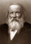 Афоризмы, цитаты, высказывания, фразы - Менделеев Д.И.