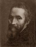Афоризмы, цитаты, высказывания, фразы - Микеланджело