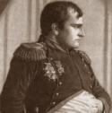 Афоризмы, цитаты, высказывания, фразы - Наполеон I