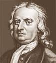 Афоризмы, цитаты, высказывания, фразы - Ньютон Исаак