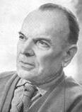афоризмы, цитаты, высказывания, фразы Паустовский Константин Георгиевич