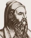 Афоризмы, цитаты, высказывания, фразы - Пифагор Самосский