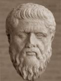 Афоризмы, цитаты, высказывания, фразы - Платон