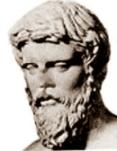 Афоризмы, цитаты, высказывания, фразы - Плутарх