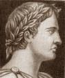 Афоризмы, цитаты, высказывания, фразы -Публий Овидий Назон