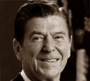 Афоризмы, цитаты, высказывания, фразы - Рональд Рейган