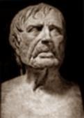 Афоризмы, цитаты, высказывания, фразы - Сенека Луций Анней