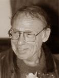 Афоризмы, цитаты, высказывания, фразы - Шекли Роберт