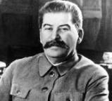афоризмы, цитаты, высказывания, фразы Иосиф Виссарионович Сталин