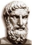 Афоризмы, цитаты, высказывания, фразы Тит Лукреций Кар