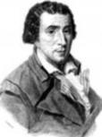 афоризмы, цитаты, высказывания, фразы Жубер Жозеф