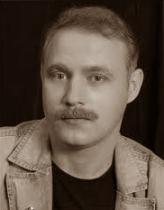 Белянин Андрей Олегович - афоризмы, цитаты, высказывания, фразы