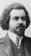 Бердяев Николай Александрович - афоризмы, цитаты, высказывания, фразы