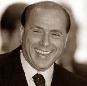 Афоризмы, цитаты, высказывания, фразы - Берлускони Сильвио