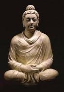 Будда Шакьямуни - цитаты, афоризмы, высказывания, фразы