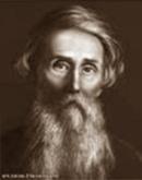 Афоризмы, цитаты, высказывания, фразы -Даль Владимир Иванович