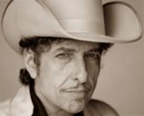 Дилан Боб - афоризмы, цитаты, высказывания, фразы